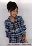 sky-haru22008-11-01