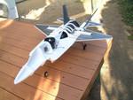 F35B配備