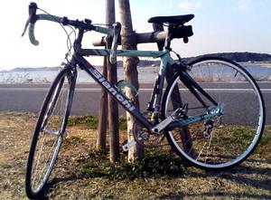 stu-hiro2007-02-27