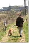 2010.3.20ロング散歩