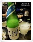 2014.04.29発泡日本酒