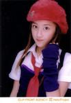 summer-monky8252007-04-09