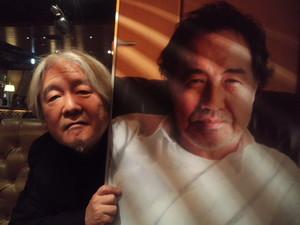 suzukikeiichi2011-01-12