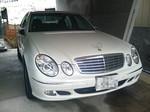 t-dash2006-10-02