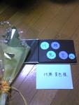 t-kawase2010-03-24
