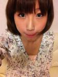 takadaayumi2012-03-10