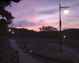 takanabe2004-09-16
