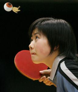 takanabe2005-02-07