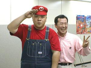 takanabe2005-02-27