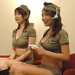 takanabe2006-07-02
