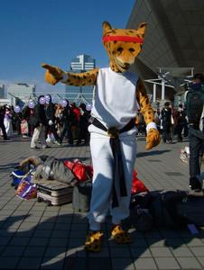 takanabe2008-01-11