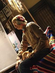 takanabe2010-01-17