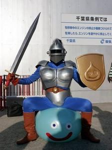 takanabe2010-02-16