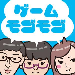 takanabe2013-05-23