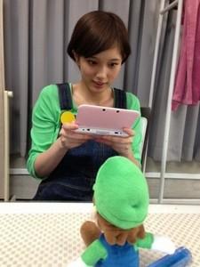 takanabe2013-09-02