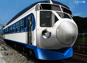 takanabe2013-09-29