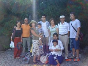 takapu2007-08-12