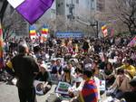 takase222008-03-23