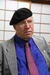 takase222011-07-21