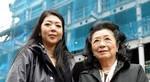 takase222012-04-28