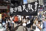 takase222012-09-16