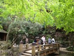 takase222013-04-18