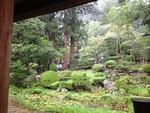 takase222013-09-19