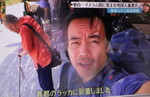 takase222014-10-06