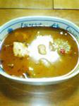 takashi19822005-10-27