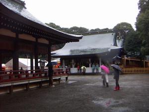 takashi19822007-01-06