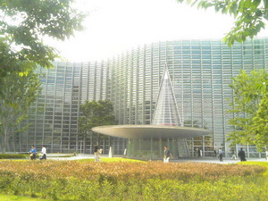 takashi19822007-06-19