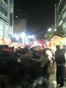 takashi19822007-12-12
