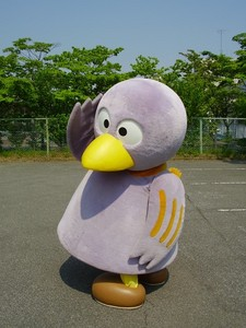 takashi19822009-09-13