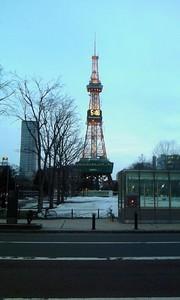 takashi19822010-03-25