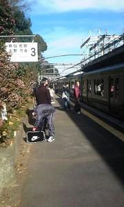 takashi19822011-01-04