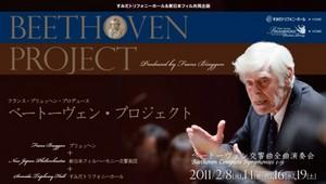 takashi19822011-02-09