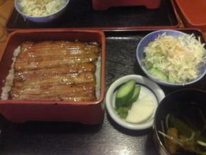 takashi19822011-07-02