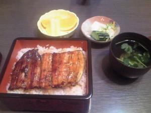 takashi19822011-07-24