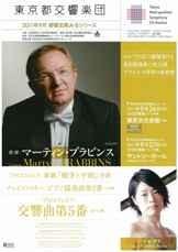 takashi19822011-09-30