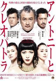 takashi19822011-10-16