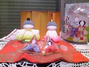 takashi19822012-03-03