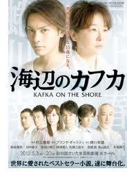 takashi19822012-05-30