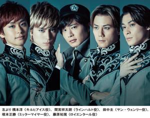 takashi19822013-08-03