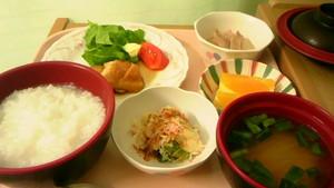 takashi19822014-02-23