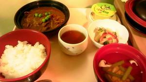 takashi19822014-02-26