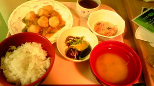 takashi19822014-02-27