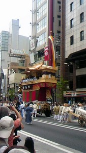 takashi19822014-07-24