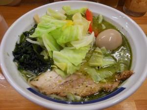 takashi19822015-02-20