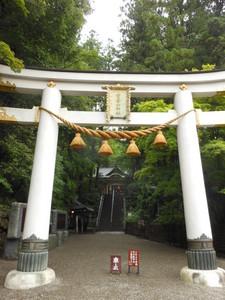takashi19822015-07-05