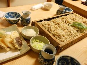 takashi19822015-12-31